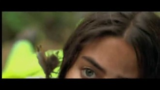 The Green Inferno Extrait VO