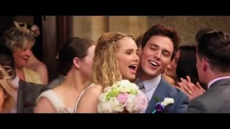 Love, Rosie Bande-annonce (2) VO