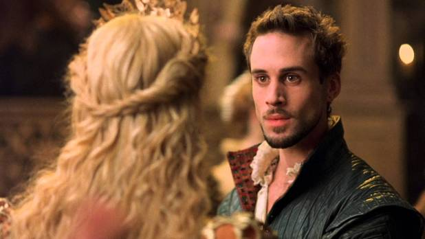 Shakespeare in Love Bande-annonce VO