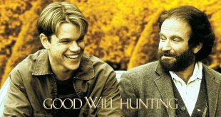 Will Hunting photo 16