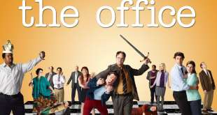 The Office (US) photo 47