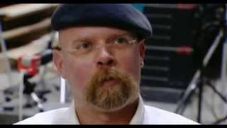 MythBusters - Saison 1 Bande-annonce VO