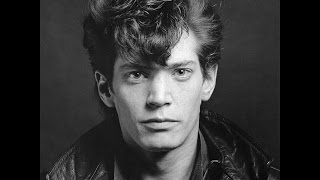 Mapplethorpe: Look at the Pictures Bande-annonce (2) VF