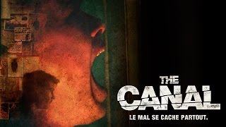 The Canal Bande-annonce (2) VF