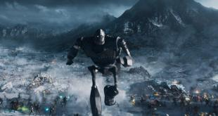 Ready Player One photo 42