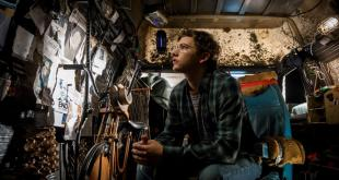 Ready Player One photo 44