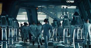 Ready Player One photo 59