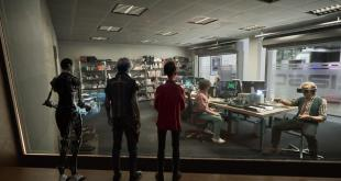 Ready Player One photo 61