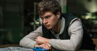 Baby Driver photo 30