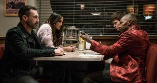 Baby Driver photo 38