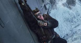 Solo: A Star Wars Story photo 39