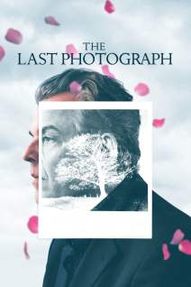 The Last Photograph
