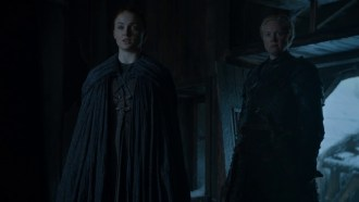 Game of Thrones - Saison 6 - Episode 5 Bande-annonce VO