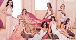 Close Up with The Hollywood Reporter photo 1