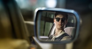 Baby Driver photo 10
