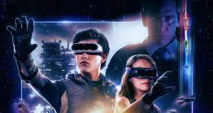 Ready Player One photo 8