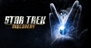 Star Trek Discovery photo 7