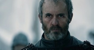 Game of Thrones : Stannis Baratheon est-il vraiment mort ?
