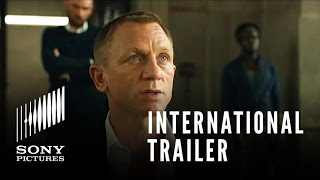 Skyfall Bande-annonce (5) VO