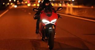 Burn Out photo 20