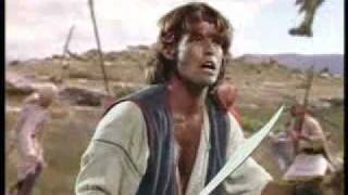The Adventures of Sinbad Bande-annonce VO