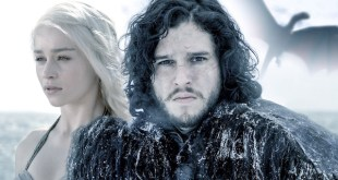 Comic-Con : Le trailer de Game of Thrones