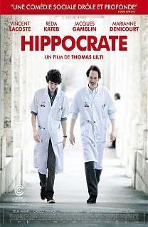 Hippocrate