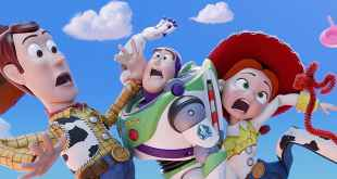 Toy Story 4 photo 4