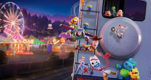 Toy Story 4 photo 9
