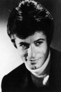 George Chakiris