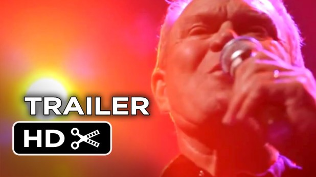 Glen Campbell: I'll Be Me Bande-annonce VO