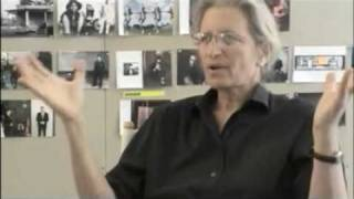 Annie Leibovitz: Life Through a Lens Extrait VO