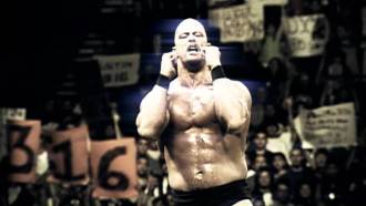 Stone Cold Steve Austin: The Bottom Line on the Most Popular Superstar of All Time Bande-annonce VO
