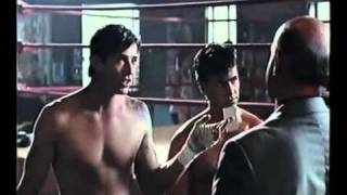 Kickboxer 2 :  The Road Back Bande-annonce VO