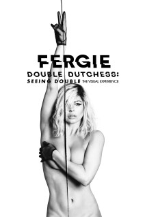 Double Dutchess: Seeing Double