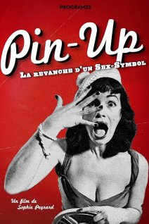Pin-up, la revanche d'un sex symbol