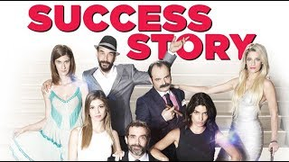 Success Story Bande-annonce VO