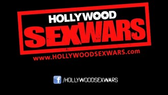 Hollywood Sex Wars Bande-annonce VO