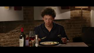 The Food Guide to Love Extrait VF