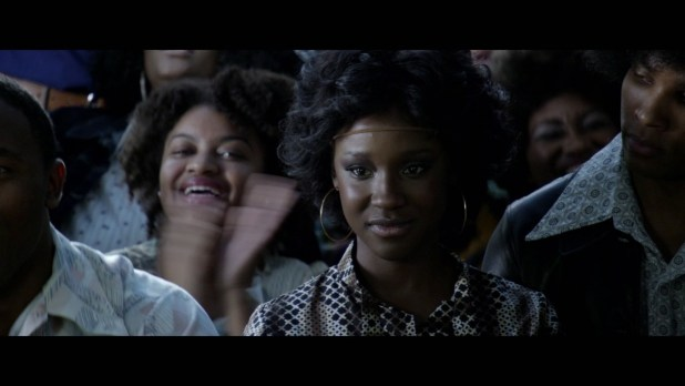 Woodlawn Bande-annonce (2) VF