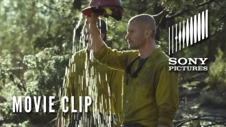 Only the Brave Extrait VO