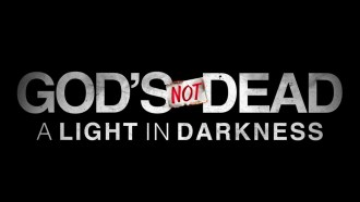 God's Not Dead: A Light in Darkness Teaser VO