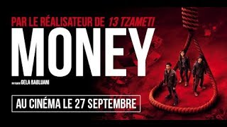 Money Bande-annonce VF