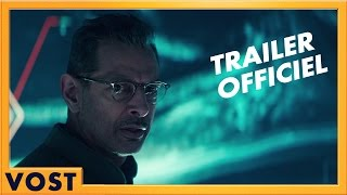 Independence Day : Resurgence Bande-annonce (6) VOST