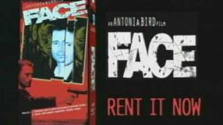Face Bande-annonce VO