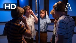 Love & Mercy Bande-annonce (2) VF