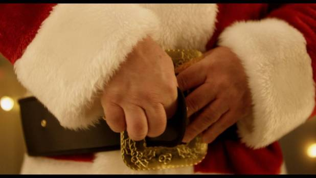 Bad Santa 2 Teaser (2) VF