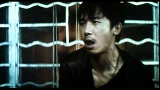 Infernal Affairs Bande-annonce VF