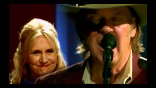 Neil Young: Heart of Gold Bande-annonce VO