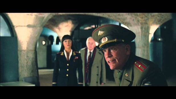 RED 2 Bande-annonce (5) VF